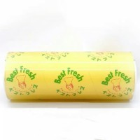 Best Fresh Plastik Wrap 35cm x 500m