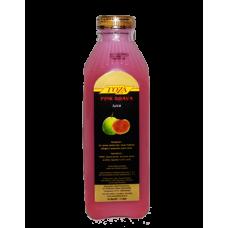 Toza Concrete Juice Guava 1L