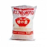 Ajinomoto Penyedap Masakan 500gr