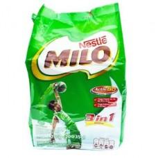 Milo Milk 3in1 Milk 20x35g