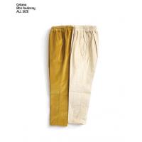 Kodoray Pants