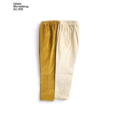 Kodoray Pants