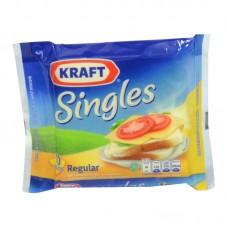 Keju Kraft Singles 10's