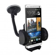 Phone Holder Mobil