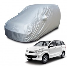 Custom Body Cover All New Avanza / Xenia