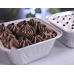Choco Creme Pudding