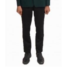 Celana Pria BHI D4 & S1 - Hitam