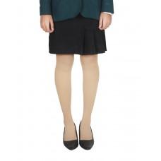 BHI Skirt - Black