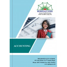 Buku Cetak BHI Accounting