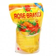 Minyak Goreng Rose Brand 2L Pouch