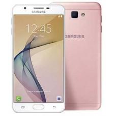 Samsung Galaxy J7 Prime Pink
