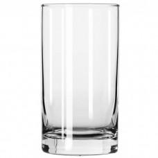 Libbey Lexington Hi-Ball Glass 2318 8oz