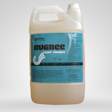 Johnsons Rugbee Shampoo Karpet 4L Jerigen