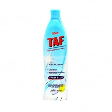 YURI TAF Anti Bacterial 500ml