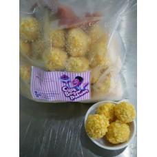 Cilok Bogor Pakuan Crispy 750 gr