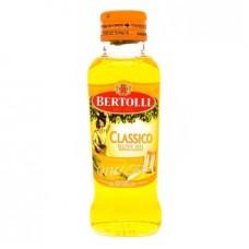 Bertolli Classic Olive Oil 250ml