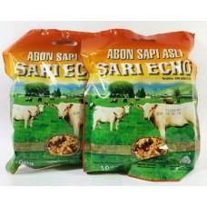 Abon Sapi Sari Echo 1Kg