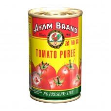 Ayam Brand Tomato Puree 430 gram