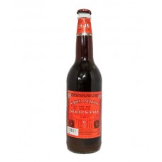 Harum Sedap Worcestershire Sauce 620ml