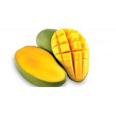 """""""Arumanis"""" Mango per kg"""