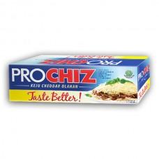 Keju ProChiz 2 kg