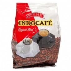 Kopi Indocafe Original Blend Refill 180gr