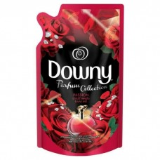 Downy Parfum Collection - Passion 800ml Pouch