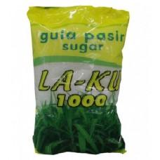 Gula Pasir La-Ku 1 Kg