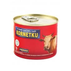 Pronas Corned Beef Kornetku 200gr