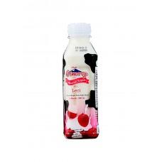 Cimory Yoghurt Lychee 250ml