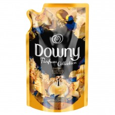 Downy Parfum Collection - Daring 800ml Pouch