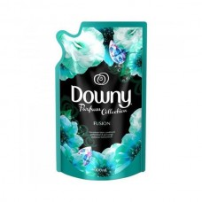 Downy Parfum Collection - Fusion 800ml Pouch