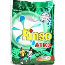 Rinso Anti Noda 600 gr