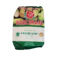 Gula Pasir Rose Brand Premium 1 Kg
