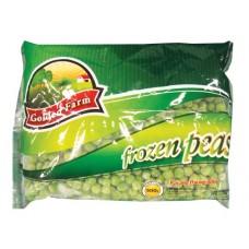 Golden Farm Green Peas (Kacang Polong) 1 Kg