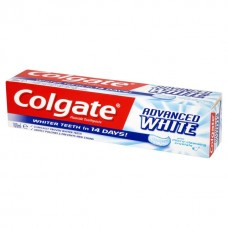 Colgate Pasta Gigi Advanced Whitening 90gr