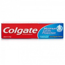 Colgate Pasta Gigi Maximum Cavity Protection 70gr
