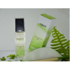 Minyak wangi egea morning fresh 30ml