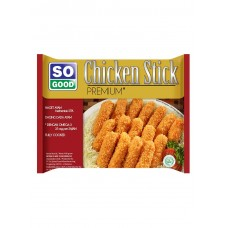 So Good Chicken Stick Premium 400 gr