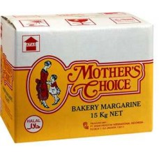 Mother's Choice Margarine 15 kg