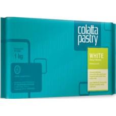 Colatta Pastry White 1 kg