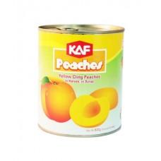 Kaf Peaches 820 gr