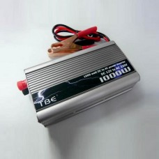 Inverter TBE 1000 Watt