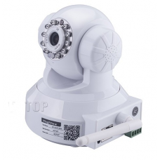 IP Camera Cloud P2P,32GB SD