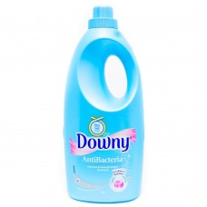 Downy Antibacterial 1.8L