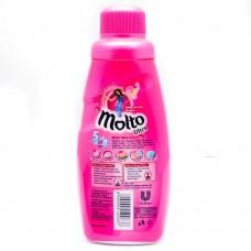 Molto Ultra Pink Bottle 300ml