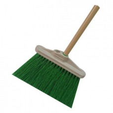 2 In 1 Broom Clean Matic