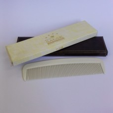 Comb (Without Logo) Per Pack 100's