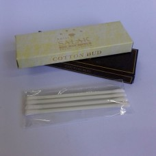 Cotton Bud (Tanpa Logo) Per Pack 100's