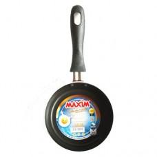 Maxim Teflon 12 cm